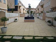 Piso en venta en calle De Islantilla, Islantilla - 155143243