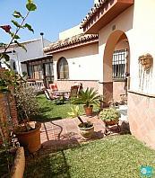 Casa en alquiler en Los Pacos en Fuengirola - 347140595