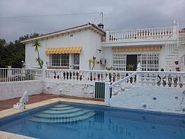Casa en alquiler en Mijas Costa - 323803432
