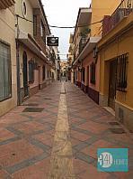 - Local en alquiler en Centro  en Fuengirola - 277493967