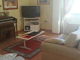 Apartamento en alquiler en Los Boliches en Fuengirola - 309515105