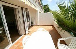 Apartamento en alquiler en Zona el Higuerón en Benalmádena - 337994637