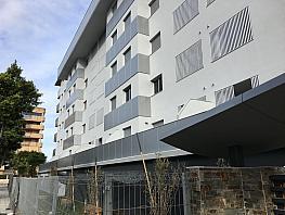 Piso en alquiler en Fuengirola - 378617294