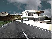 Villa (xalet) en venda Mijas Costa - 195002528