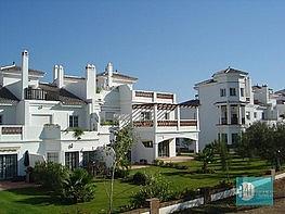 Maisonettewohnung in verkauf in Alhaurín de la Torre - 203090330