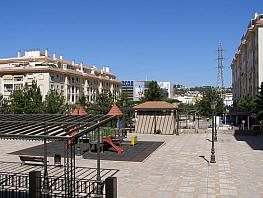 Pis en venda Fuengirola - 213528766