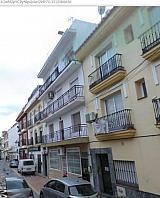 Local en lloguer Fuengirola - 215336927
