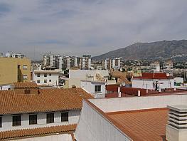 Dachwohnung in verkauf in Mijas Costa - 215517962