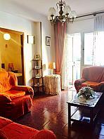 Pis en venda Fuengirola - 368315605