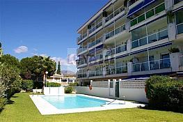 Estudio en venta en calle Limonar, Milla de Oro en Marbella - 350729052