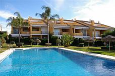Ático-dúplex en venta en calle Frankfurt, Divina Pastora en Marbella - 169630842