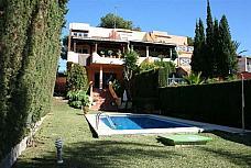 Casa pareada en venta en calle Calderon de la Barca, Nueva andalucia - 171575387