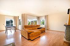 Casa en venta en calle Costa Dorada, Priorato de banyeres en Banyeres del Penedès - 155527427