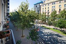 Piso en alquiler en rambla Nostra Senyora, Centre Vila en Vilafranca del Penedès - 156995338