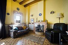 Pis en lloguer rambla Nostra Senyora, Centre Vila a Vilafranca del Penedès - 156995372