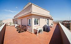 Ático en venta en carretera Moja, Poble nou en Vilafranca del Penedès - 187660558