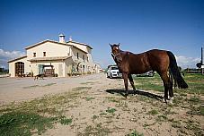 Masía en venta en vía Cal Tofolet, Sant Martí Sarroca - 174223045