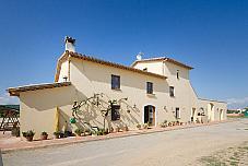 Masía en venta en vía Cal Tofolet, Sant Martí Sarroca - 174223060