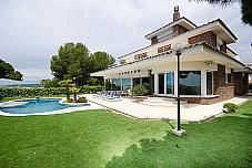 Casa en venta en calle De la Galera, Els munts en Torredembarra - 174223938