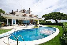 Casa en venta en calle De la Galera, Els munts en Torredembarra - 174223960