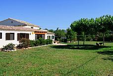 Masía en venta en urbanización Can Borni, Castellví de la Marca - 174226554