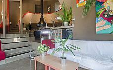 Casa en venta en calle Torre Groga, Cardona - 179812429