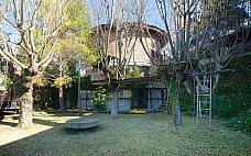 Casa en venta en calle Torre Groga, Cardona - 179812446