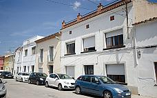 Haus in Miete mit Kaufoption in calle Mao, Santa Margarida i els Monjos - 191342233