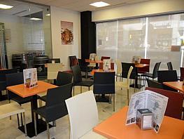 Local en alquiler en Paseo Independencia en Zaragoza - 261476538