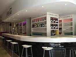 Local en alquiler en Universidad en Zaragoza - 279235648