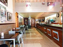 Local en alquiler en Las Fuentes – La Cartuja en Zaragoza - 325643675