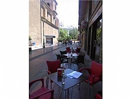 Local en alquiler en Plaza de toros en Zaragoza - 333538444