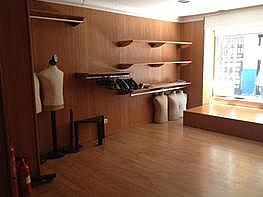 Local en alquiler en Alfonso en Zaragoza - 383938812