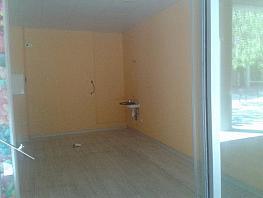 Local en alquiler en Arrabal en Zaragoza - 383941614
