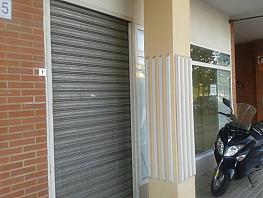 Local en alquiler en Arrabal en Zaragoza - 384438838
