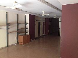 Local en alquiler en Alfonso en Zaragoza - 393061733