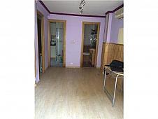Casa en venta en Delicias en Zaragoza - 155470448