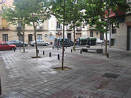 Piso en venta en Arrabal en Zaragoza - 155471963