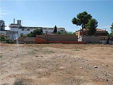 Casas Híjar (Teruel)