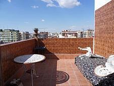 áticos Zaragoza, Ruiseñores
