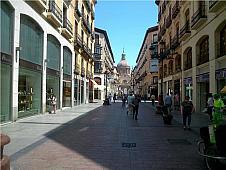 Pisos Baratos Zaragoza, Alfonso