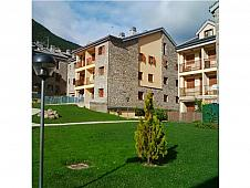 Apartamentos Villanúa