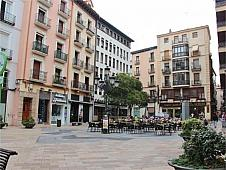 Pisos en alquiler Zaragoza, Alfonso