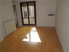 Apartamentos Zaragoza, Alfonso