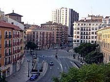 Pisos en alquiler Zaragoza, San Pablo