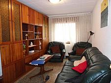 Petits appartements à location Zaragoza