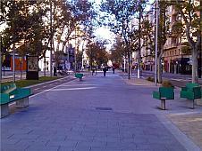 Petits appartements à location Zaragoza, Paseo Sagasta