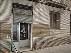 Locales en alquiler Zaragoza