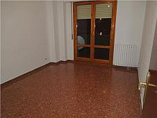 Petits appartements à location Zaragoza, La Granja