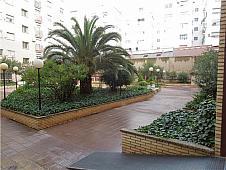 Petits appartements à location Zaragoza, Ruiseñores